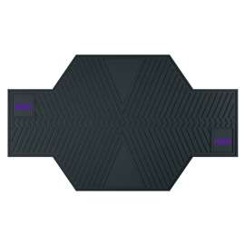 NBA - Sacramento Kings Motorcycle Mat Motorcycle Accessory