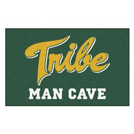College of William & Mary  Man Cave UltiMat Mat, Rug Carpet
