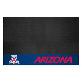 University of Arizona Grill Mat Tailgate Accessory