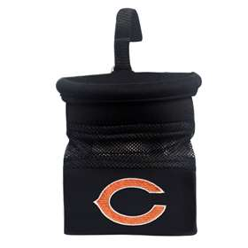 NFL - Chicago Bears Car Caddy Automotive Accessory