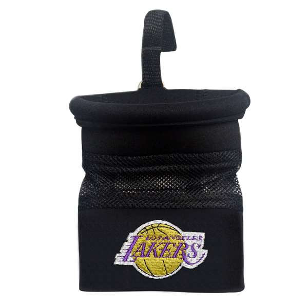NBA - Los Angeles Lakers Car Caddy Automotive Accessory