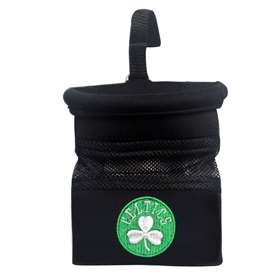 NBA - Boston Celtics Car Caddy Automotive Accessory