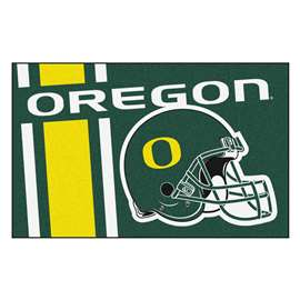 University of Oregon  Starter Mat Mat, Rug , Carpet