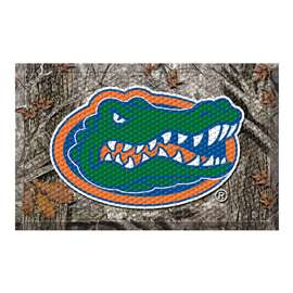 University of Florida  Scraper Mat Mat, Rug , Carpet