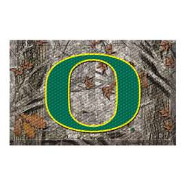 University of Oregon  Scraper Mat Mat, Rug , Carpet
