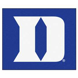 Duke University Tailgater Mat Rectangular Mats