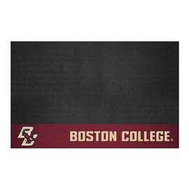 Boston College Grill Mat Tailgate Accessory