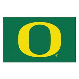 University of Oregon  Ulti-Mat Rug, Carpet, Mats