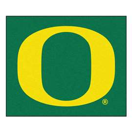 University of Oregon  Tailgater Mat Rug, Carpet, Mats