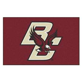 Boston College Ulti-Mat Rectangular Mats