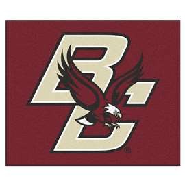 Boston College Tailgater Mat Rectangular Mats