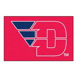 University of Dayton  Starter Mat Mat, Rug , Carpet