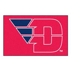 University of Dayton Ulti-Mat Rectangular Mats