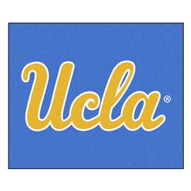 University of California - Los Angeles (UCLA) Tailgater Mat Rectangular Mats