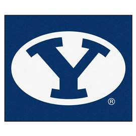 Brigham Young University  Tailgater Mat Rug, Carpet, Mats