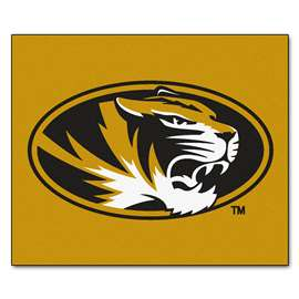 University of Missouri  Tailgater Mat Rug, Carpet, Mats