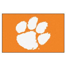Clemson University Ulti-Mat Rectangular Mats