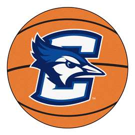 Creighton University  Basketball Mat Rug Carpet Mats
