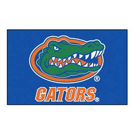 University of Florida  Ulti-Mat Rug, Carpet, Mats
