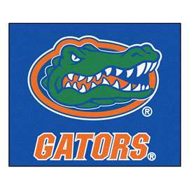 University of Florida  Tailgater Mat Rug, Carpet, Mats