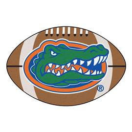 University of Florida  Football Mat Mat Rug Carpet