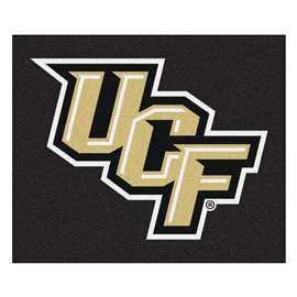 University of Central Florida Tailgater Mat Rectangular Mats