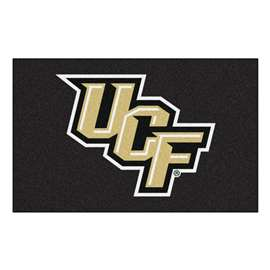University of Central Florida  Ulti-Mat Rug, Carpet, Mats