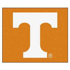 University of Tennessee  Tailgater Mat Rug, Carpet, Mats