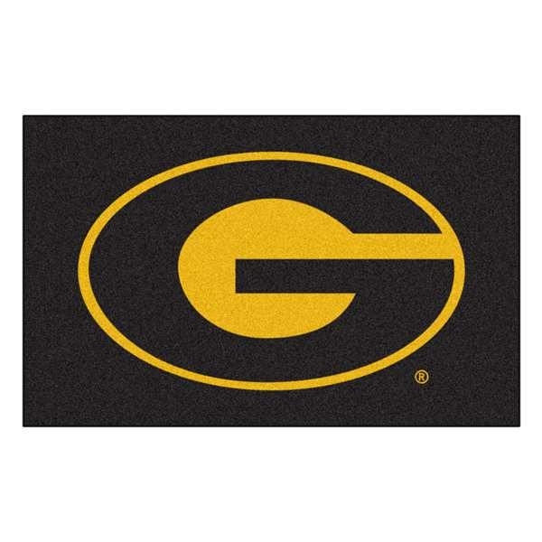 Grambling State University Ulti-Mat Rectangular Mats