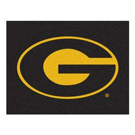 Grambling State University  All Star Mat Rug Carpet Mats