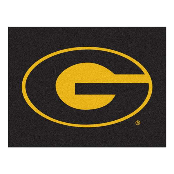 Grambling State University All-Star Mat Rectangular Mats