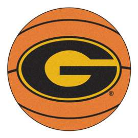 Grambling State University  Basketball Mat Rug Carpet Mats
