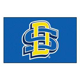 South Dakota State University Ulti-Mat Rectangular Mats