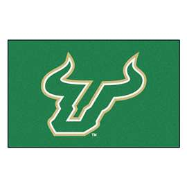 University of South Florida Ulti-Mat Rectangular Mats