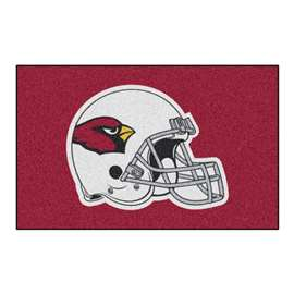 NFL - Arizona Cardinals Ulti-Mat Rectangular Mats