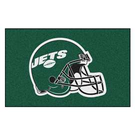 NFL - New York Jets  Ulti-Mat Rug, Carpet, Mats