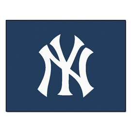 MLB - New York Yankees All-Star Mat Rectangular Mats
