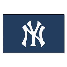MLB - New York Yankees Ulti-Mat Rectangular Mats