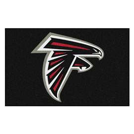 NFL - Atlanta Falcons  Ulti-Mat Rug, Carpet, Mats