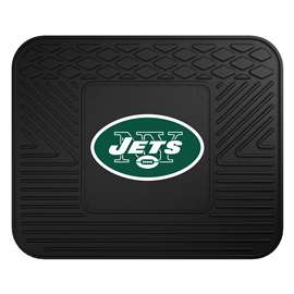 NFL - New York Jets  Utility Mat Rug, Carpet, Mats
