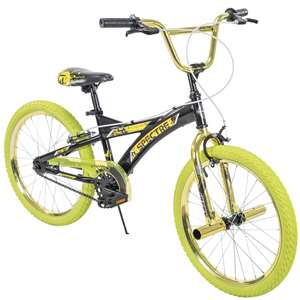 Huffy Spectre 20 inch Bicycle Bike