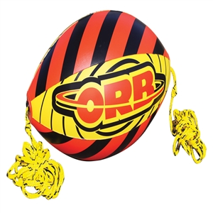 AIRHEAD Orb Booster Tow Rope - 60 ft. / 4 RiderROPES & BUNGEES
