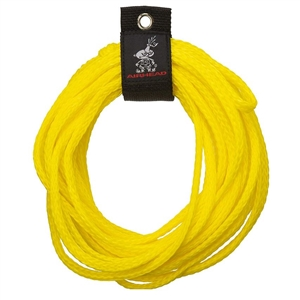 AIRHEAD Tube Tow Rope, 1 Rider ROPES & BUNGEES
