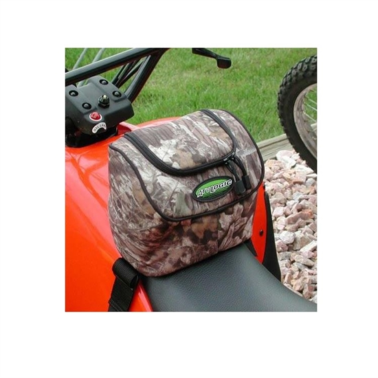ATV Youth Tank Top Bag, Mossy Oak Mossy Oak X