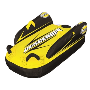 SPORTSSTUFF DESCENDER Sports Tube