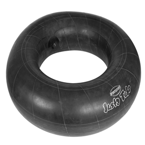 "SPORTSSTUFF JUSTA TUBE, 40"" POOL, LAKE, RIVER"