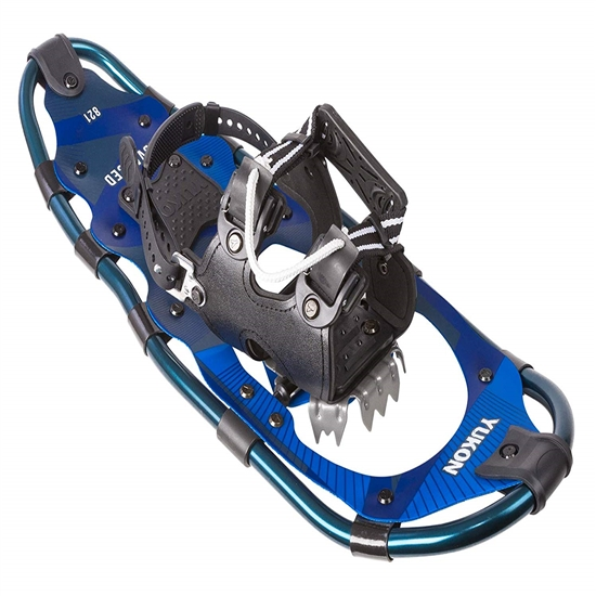 YUKON ADVANCED Snowshoe, 821