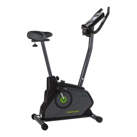 Tunturi E30 Cardio Fit Series Upright Exercise Bike