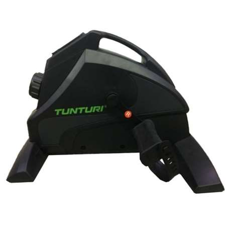 Tunturi M35 Cardio Fit Series Magnetic Mini Exercise