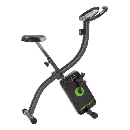 Tunturi B20 Cardio Fit Series X-Bike Exercise Bike
